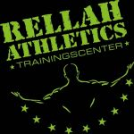 Rellah Athletics